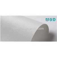 Sell MSD matt film Pvc stretch ceiling film 009