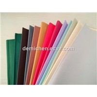 Sell high-quality MSD Pvc stretch ceiling film