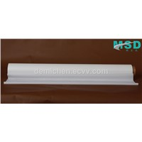 Sell translucent MSD Pvc stretch ceiling film