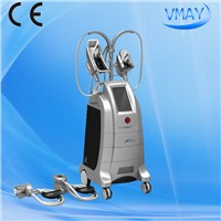 coolsculpting cryolipolysis with 4 handles