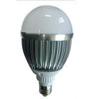 energy saving E27 LED lighting bulbs 15w 25w 30w  led lamps with ce 3 yearsWarranty