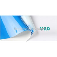 sell MSD printed film Drops for wholeseller