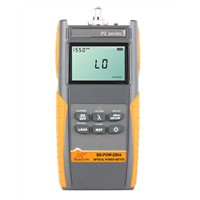 04 Series Optical Power Meter