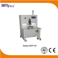 cheap price PCB Pluse-heated soldering machine with good performance