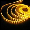 Double PCB 14.4W SMD5050 LED Flexible Strip Light/ RGB 60pcs LED Screen Display