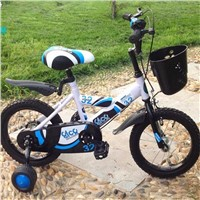 2015 new style kids bicycle,children bike for 5-9 years old kid bike