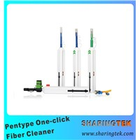 2.5mm/1.25mm Pentype One-click Cleaner