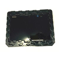 "13.3"" LP133WF2(SP)(A1) 90400287 or B133HAN02.0-1A Touch Digitizer+LCD Assembly for Lenovo yoga 2"