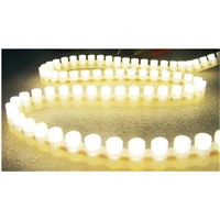 96LED great wall LED Flexible Strip