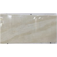 Hot sale bathroom tile factory Barana wall tiles