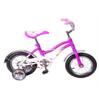 "JL-B12141-- 12""girl/boy  children bicycle"