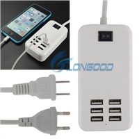 Portable USB Wall Charger,Wholesale USB Wall Charger For Iphone