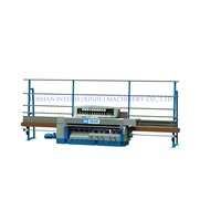 XZM9A STONE LINEAR EDGING MACHINE