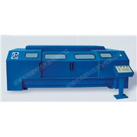 Copper Polishing Machine