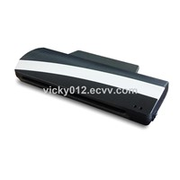 hot selling factory price laminator machine