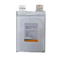 3.2V 20Ah electric car battery monomer,LiFePO4 battery