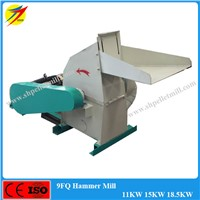 Home use grain grinding mill machine