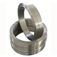 Mig Welding Wire No Gas