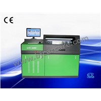 Multipurpose Auto Electrical Test Bench