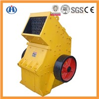 Good quality hammer crusher for limestone with low price