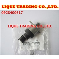 Original ZME/ Fuel Measurement Unit / Metering Solenoid Valve 0928400617 / replace 0928400627