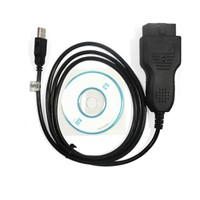 PIWIS CABLE FOR PORSCHE $49