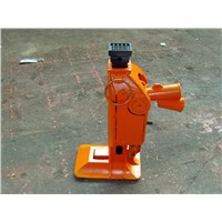mechanical lifting mechanical jack from china coal