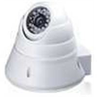 Hot Sales! ! ! Wireless Dome IP Camera for Security (YX-IC420D)