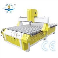 NC-R1325 hot sale 1325 wood cnc router