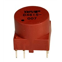 high quality PCB driver transformer for sale