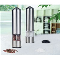 electric spice mills