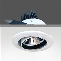 18W Special Design LED Down Light/CREE COB LED Spotlight
