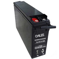 Best Price UPS Lead Acid Battery