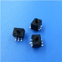 6 Pin SMD SMT Detector Reset Switch