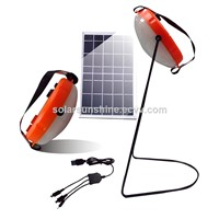 solar lighting system,solar home lighting system,solar light,solar home light,solar lamp