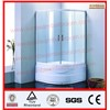 CE4 Shower Cubicle/Simple Shower Room/Shower Enclosure/Shower Screen/Shower Booth