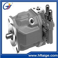 Rexroth replacement piston pump for oil, gas, mining,