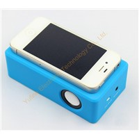 """Sell telepathy speaker, magical mini speaker, interaction speaker, gift magical Electronic products"