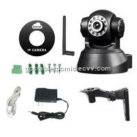 huiaotech hot Wireless Digital Network CCTV PTZ Mini IP Web Camera From CCTV Cameras