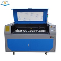 NC-1610 Lazer Cuter/ Hot Sale Laser Wood Cutting Machine Price