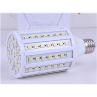 2015 hot sales  SMD Led corn light/led corn lamp/led corn bulb