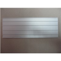 Aluminum Profiles for window and door