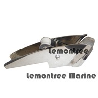 Lemontree Marine Bow Sprits for anchor size up to 20kg