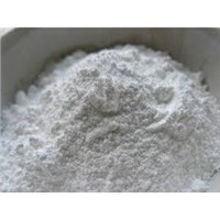 Sell Great Price Sodium Benzoate