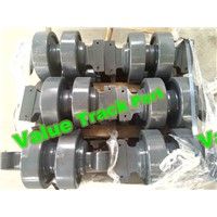 Track Roller for SCX1500-2 Crawler Crane Undercarriage