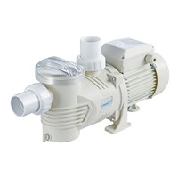 centrifugal pump swimming pool circulation pump