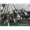 Annealed & Pickling Heat Exchanger Tube