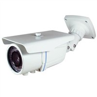 5MP IP Waterproof IR camera