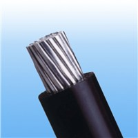Aerial/Overhead Insulated Cable