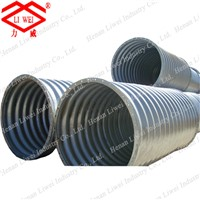 Large Size Stainless Steel Expansion Joint